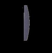 Lixa Refil Staleks - Grão 100 - Série Expert 40- 30 unidades - DFE-40-100