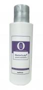 Monomero Adore Master Sculp 120ml Unhas Profissional