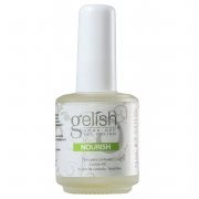 Óleo de Cutículas Nourish Cuticle Oil - 15ml