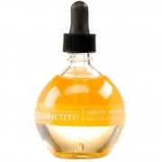 Óleo Hidratante de Cutícula Milk & Honey - 75ml