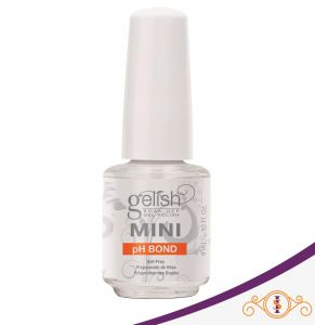Ph Bond (Nail Prep) desidratador - 9ml