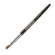 Pincel Gel - #7 Gel Square Brush