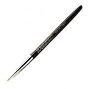 Pincel Gel - Gel Striper Brush