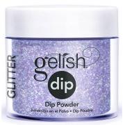 Pó Colorido Dipping Powder - Let Them Eat Cake 23g