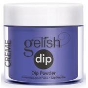 Pó Colorido Dipping Powder - Making Waves 23g