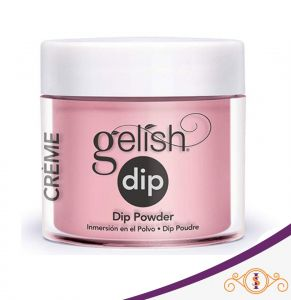Pó Colorido Dipping Powder - Pink Smoothie 23g