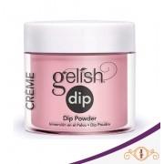 Pó Colorido Dipping Powder - Pink Smoothie 23g