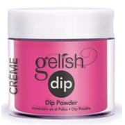 Pó Colorido Dipping Powder - Pop-Arazzi Pose 23g