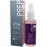 Prep Nail Spray - 120ml