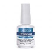 Primer Pro Bond (Non-Acid Primer) 15ml