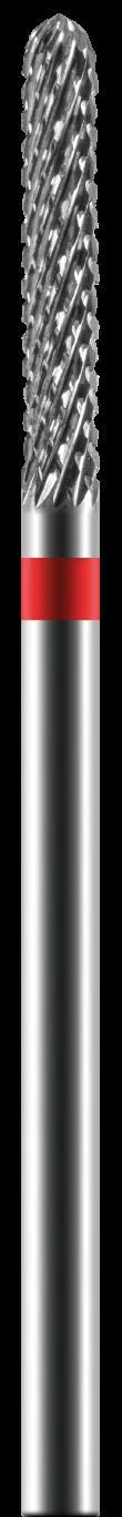 Broca de Tungstênio Maxicut - Cruzado Fino- Bastão - 1512