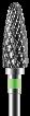 Broca de Tungstênio Maxicut - Cruzado Grosso - Pera - 0251 - 90501