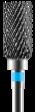 Broca de Tungstênio Maxicut - Cruzado Médio - Cilindro -  6510.060Hp - 90105