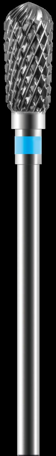 Broca de Tungstênio Maxicut - Cruzado Médio - Pera Invertida - 1506 - 90103