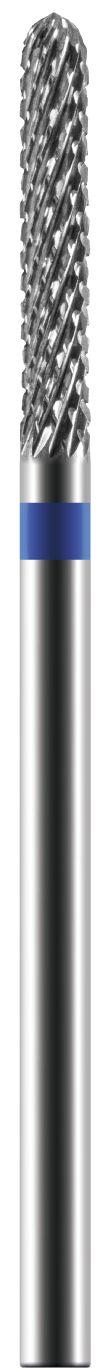 Broca de Tungstênio Minicut - Diamantado - Bastão -  0441023Hp - 90716