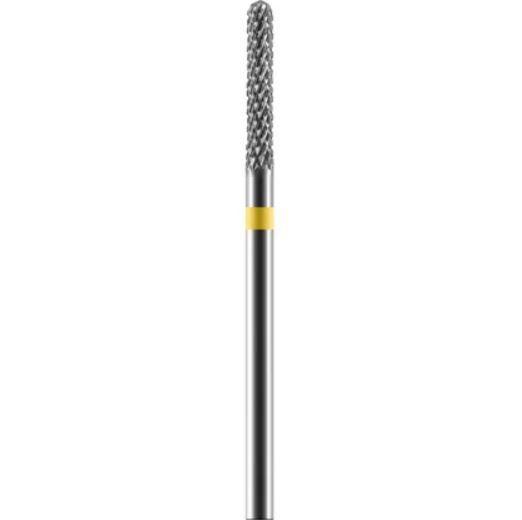 Broca de Tungstênio Minicut - Cruzado Extra Fino - Bastão - 1522 - 90725