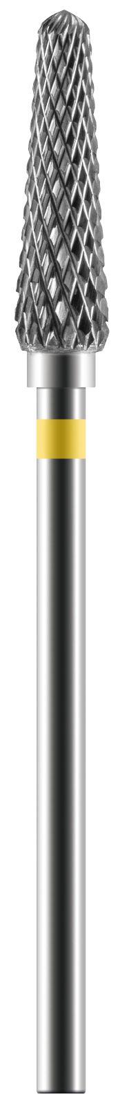 Broca de Tungstênio Minicut - Cruzado Extra Fino - Tronco Cônica -  5730.040Hp - 90723