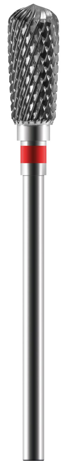 Broca de Tungstênio Minicut - Cruzado Fino - Pera Invertida -  5110.060Hpr - 90703