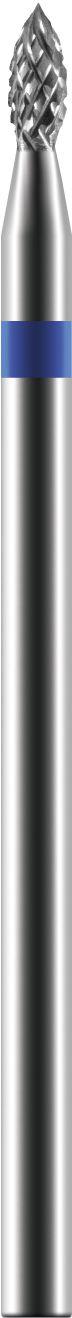 Broca de Tungstênio Minicut - Diamantado - Chama -  1241.016Hp - 90718