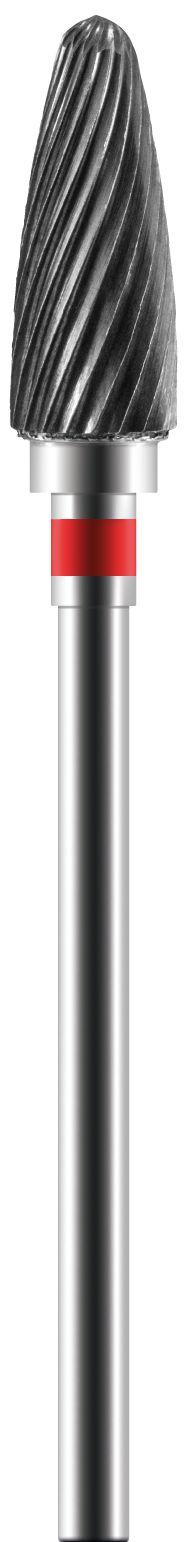 Broca de Tungstênio Minicut - Liso Fino - Pera - 1548 - 90719
