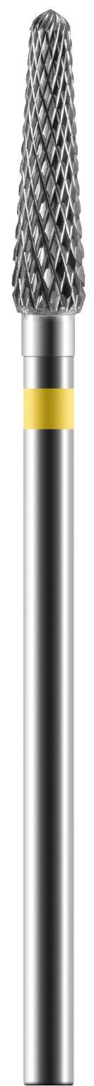Broca de Tungstênio Minicut - Cruzado Extra Fino - Pera Mini -  7230.040Hp - 90724