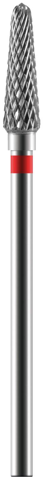Broca de Tungstênio Minicut - Cruzado Fino - Tronco-cônica - 1520 - 90702
