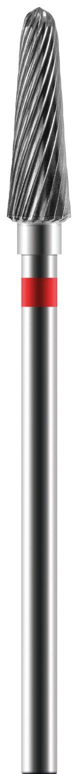Broca de Tungstênio Minicut - Liso Fino - Tronco-cônica - 1570 - 90721