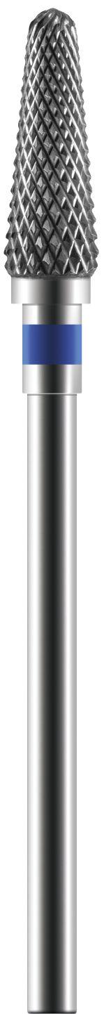 Broca de Tungstênio Minicut - Diamantado - Tronco-cônica -  5741045Hp - 90715