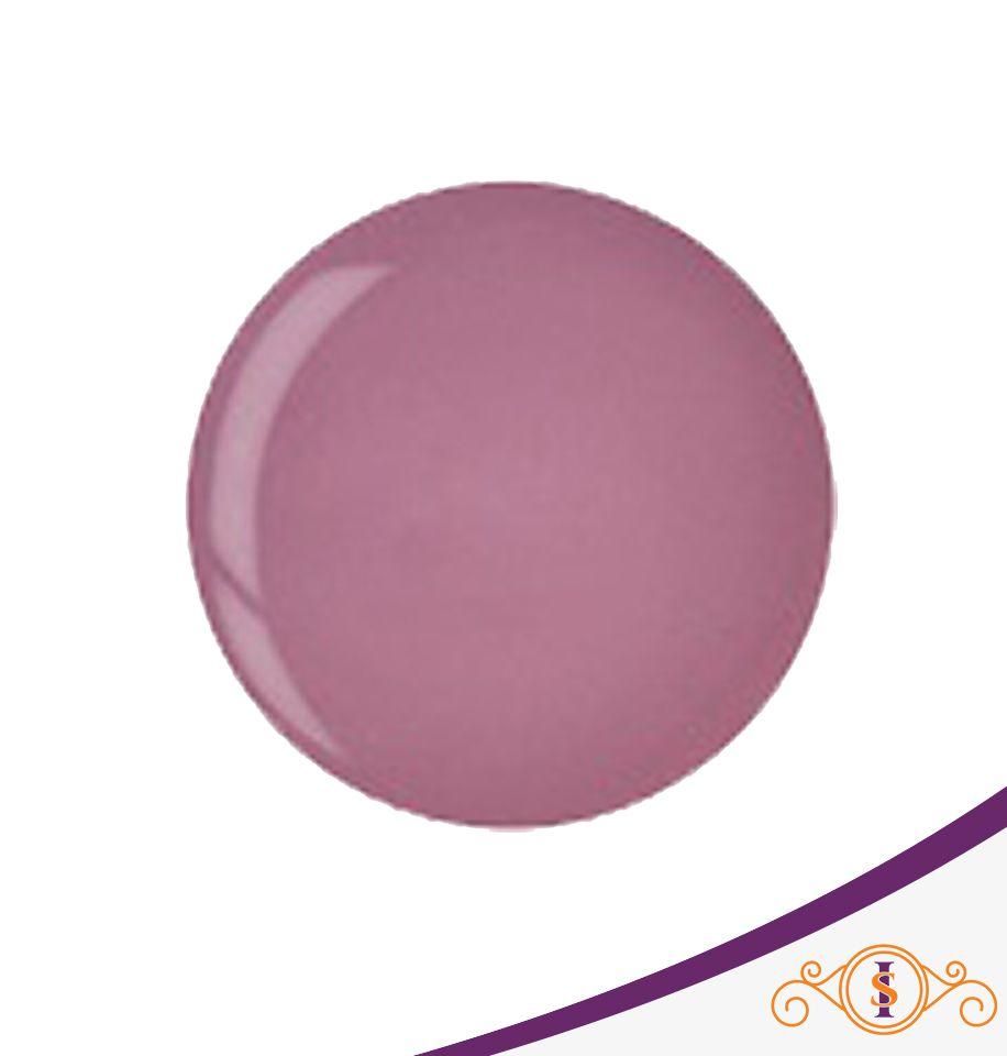 Esmalte Colour - Bali Bliss - 13ml