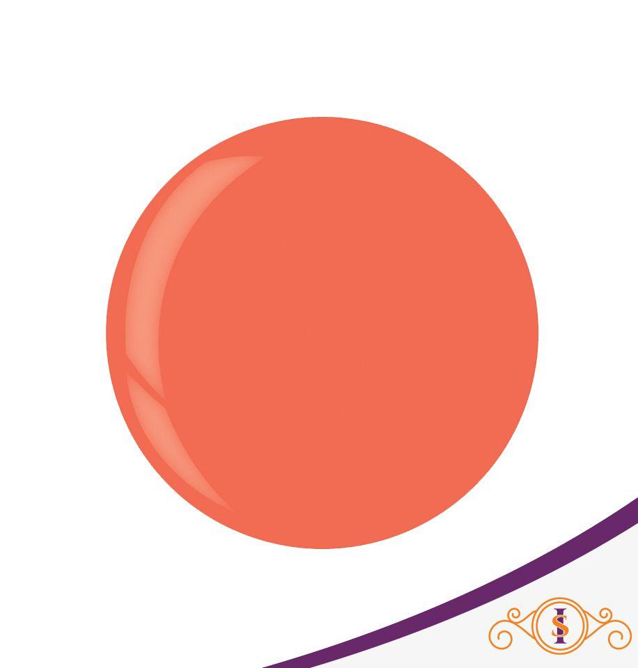 Esmalte Colour - Be Fearless - 13ml