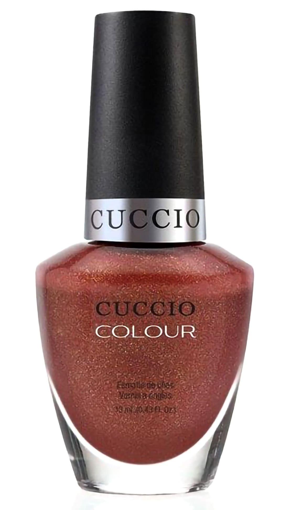 Esmalte  Colour Blush Hour 13 ml