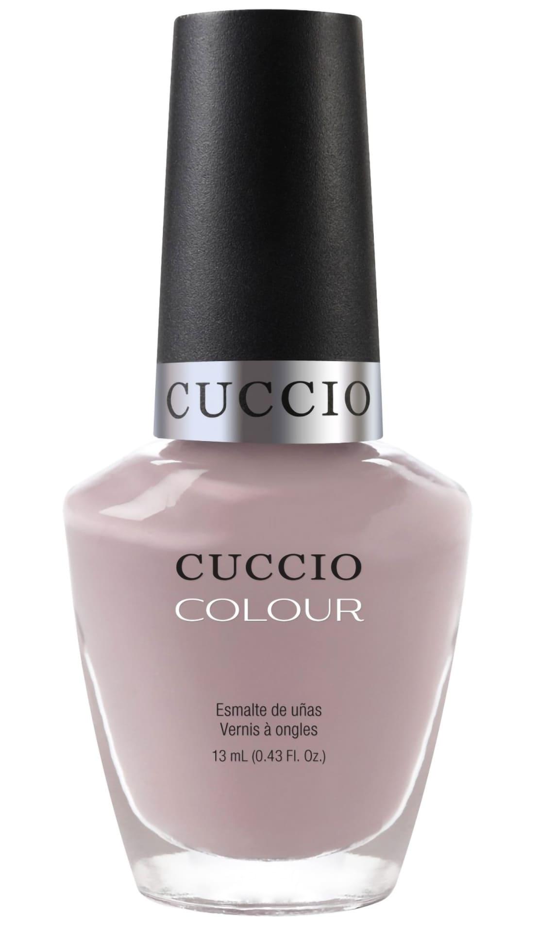 Esmalte Colour - Bologna Blush - 13ml