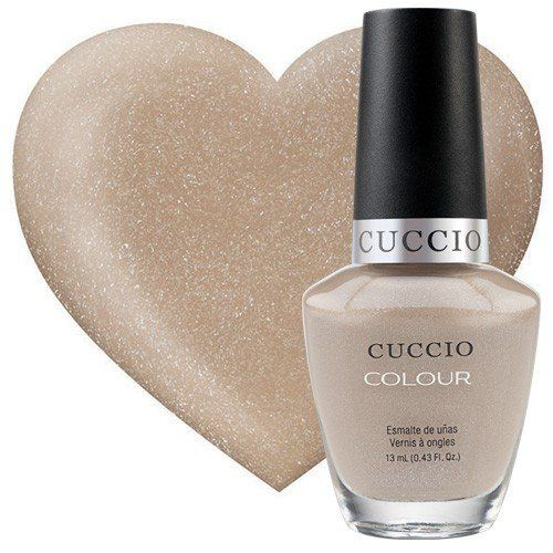 Esmalte Colour - Cream & Sugar - 13ml