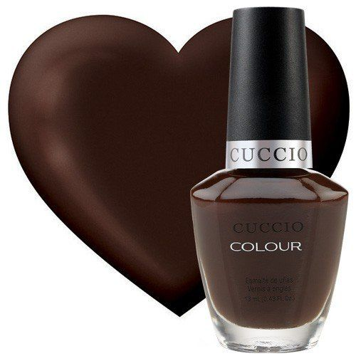 Esmalte Colour - French Pressd For Time - 13ml