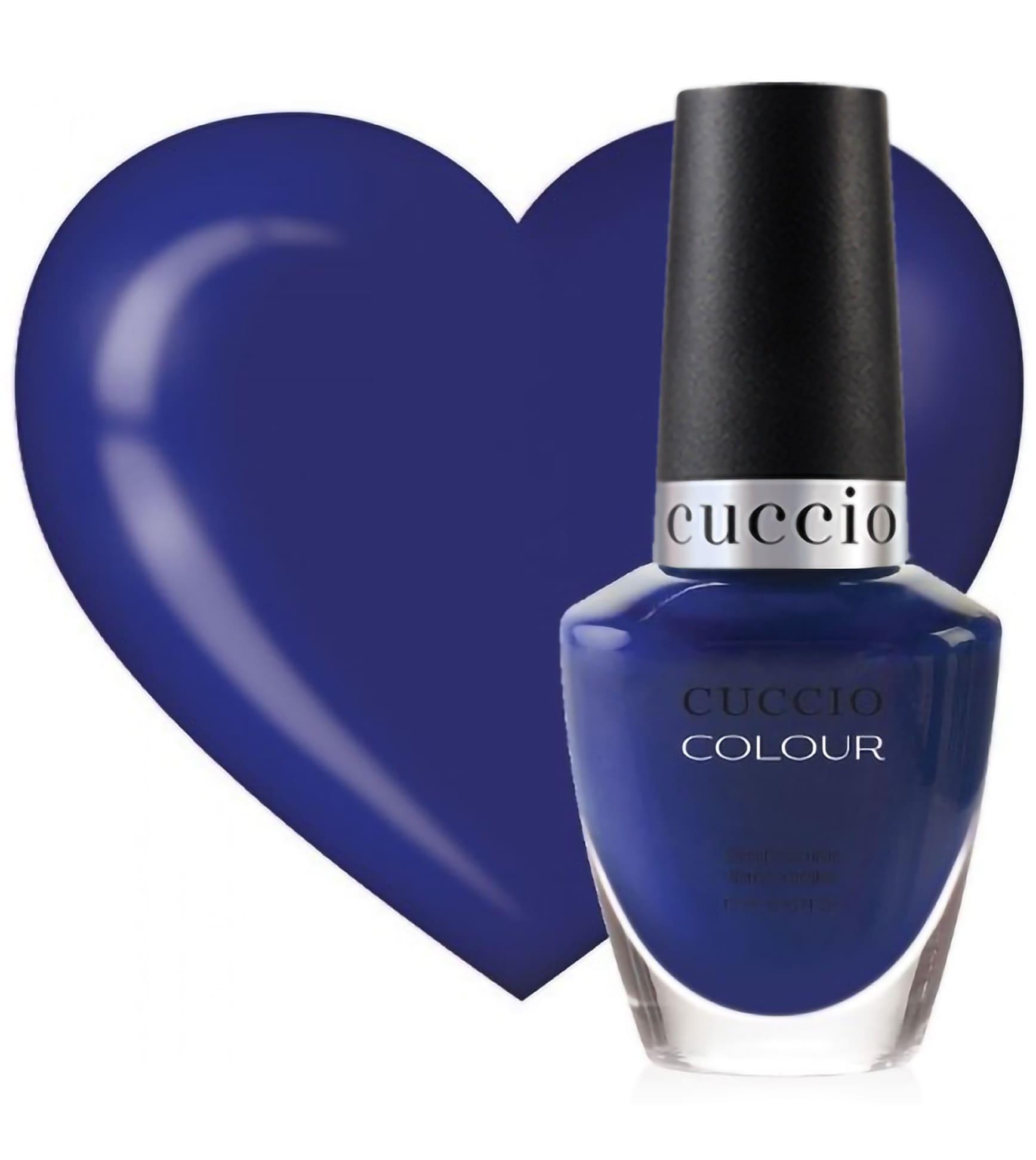 Esmalte Colour - Lauren Blucal - 13ml