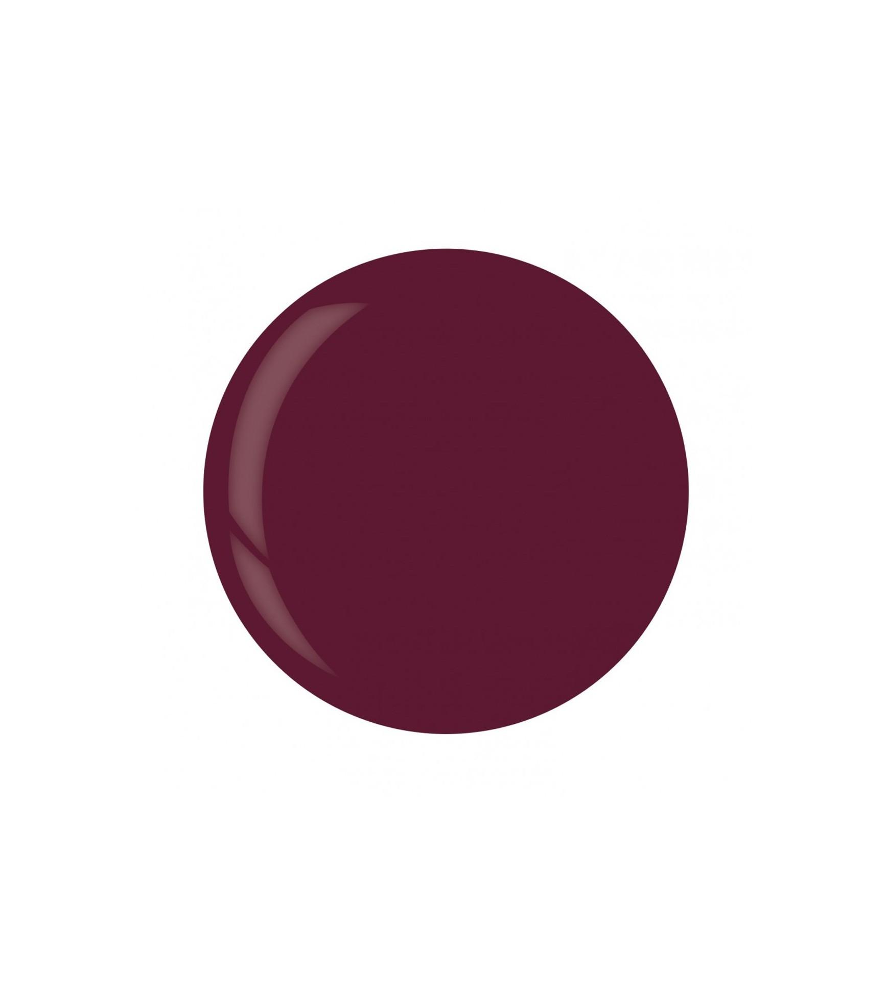 Esmalte Colour - Laying Around - 13ml
