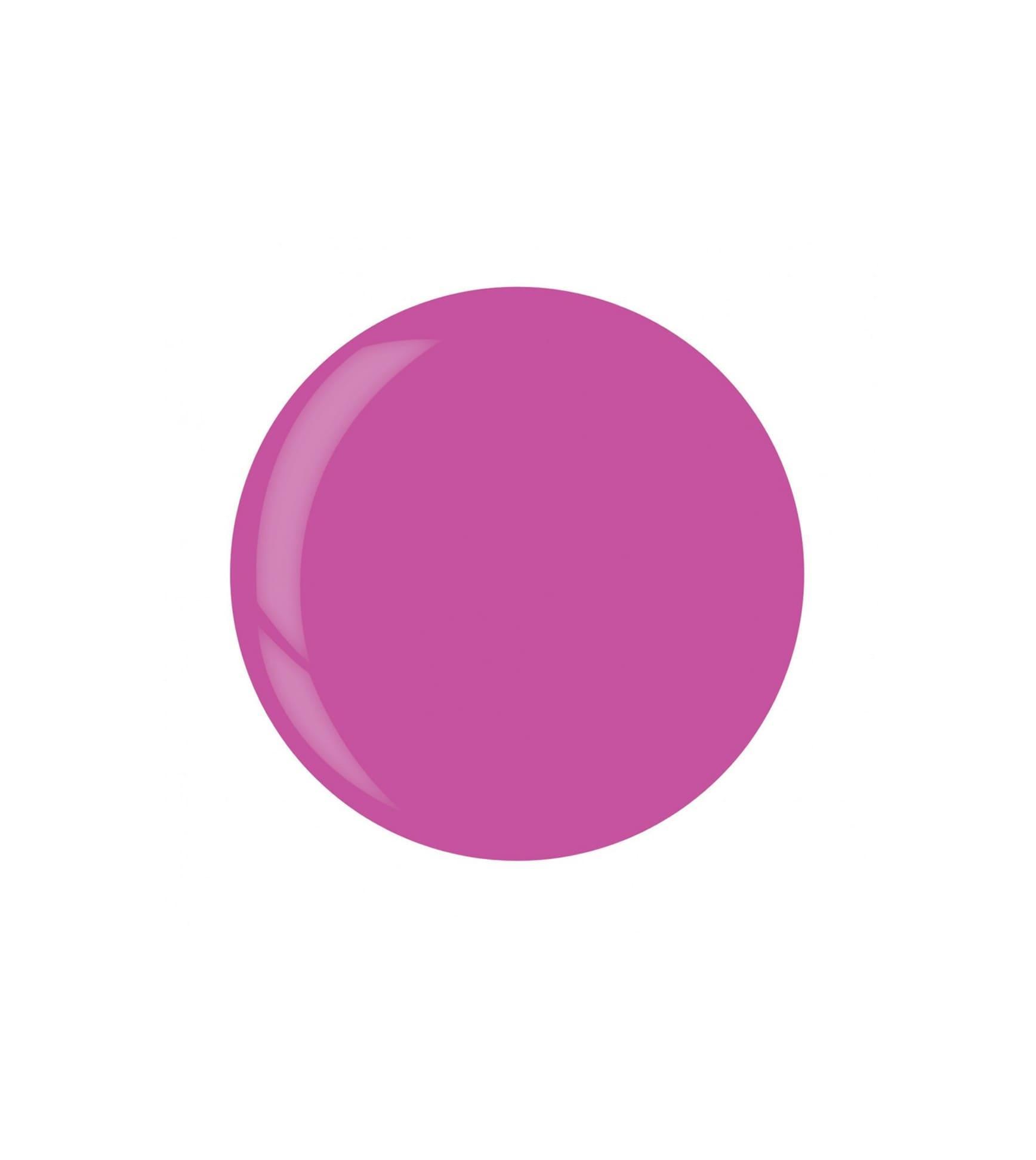 Esmalte Colour - Limitless - 13ml