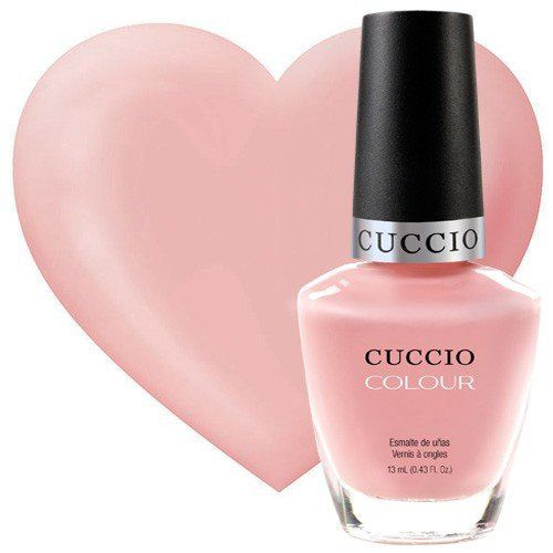 Esmalte Colour - Pink Swear - 13ml