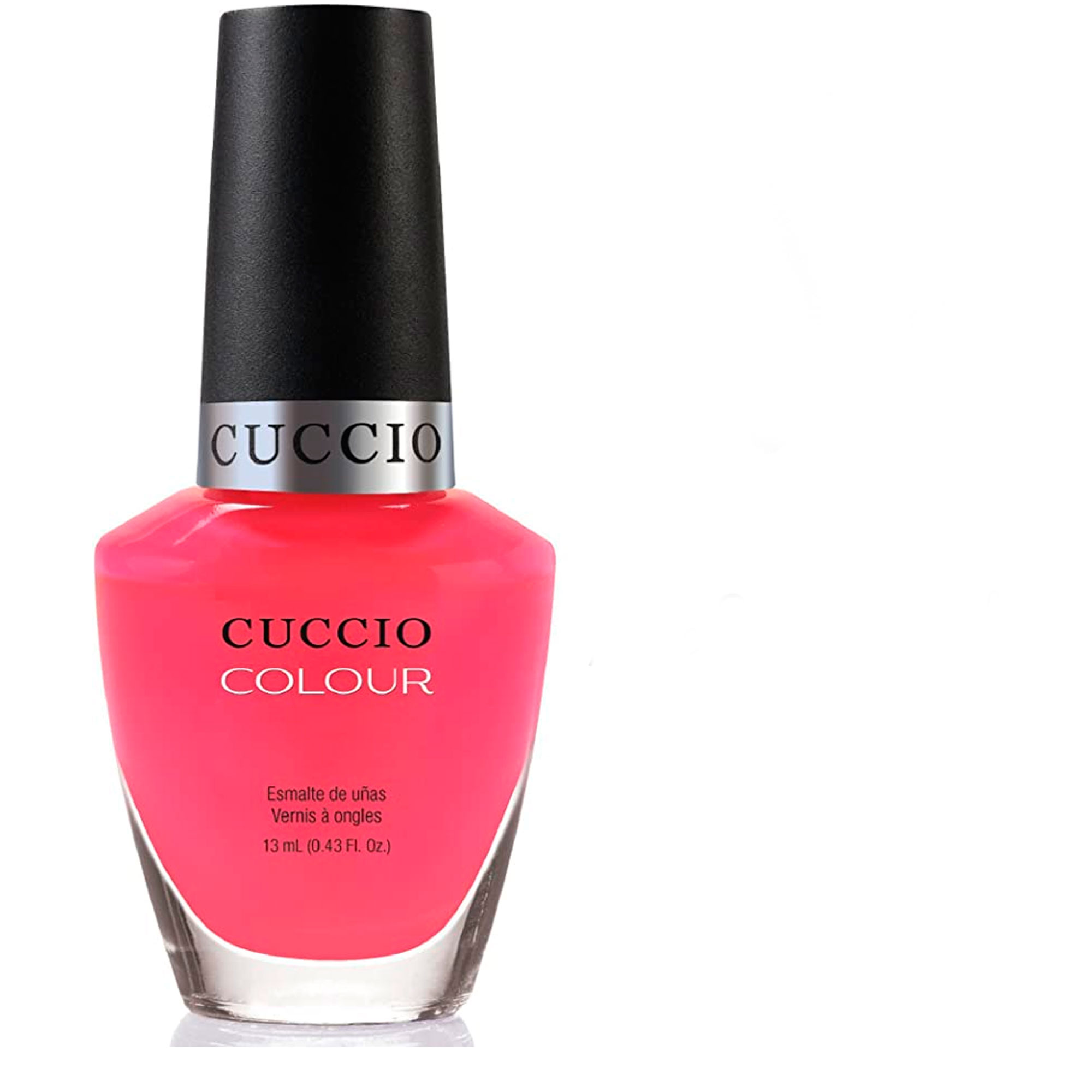 Esmalte Colour - Pretty Awesome - 13ml