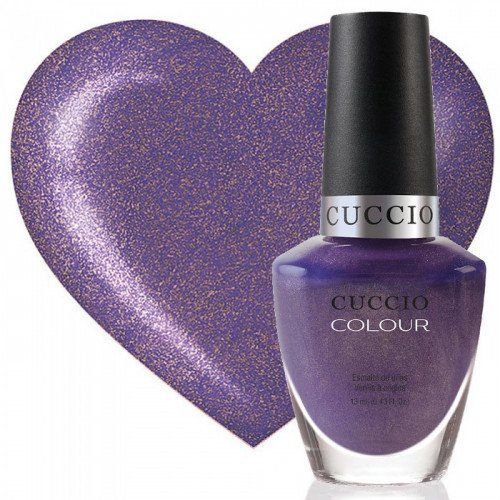 Esmalte Colour - Touch Of Evil - 13ml