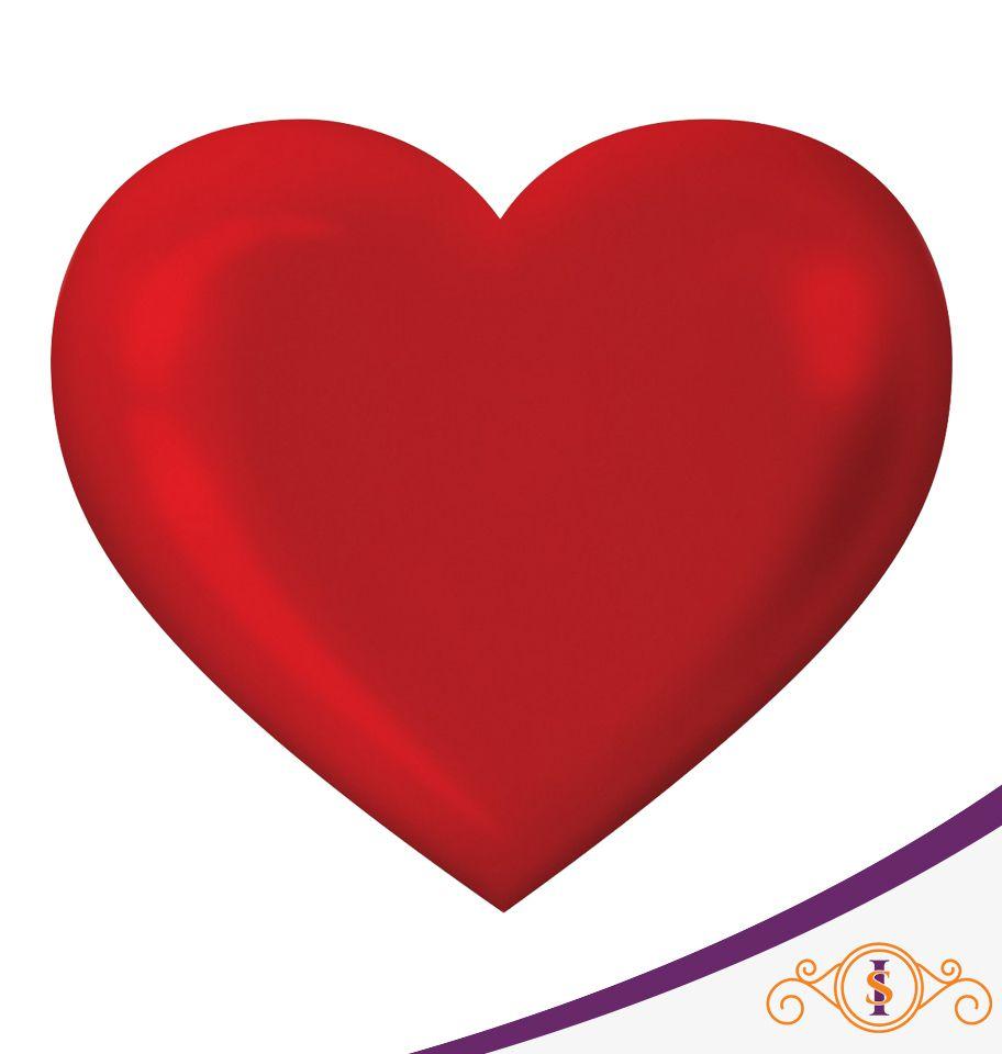 Esmalte Led Veneer A Pisa My Heart 13 ml