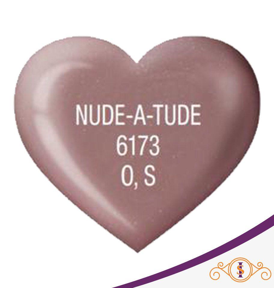 Esmalte Led Veneer Nude a Tude 13 ml