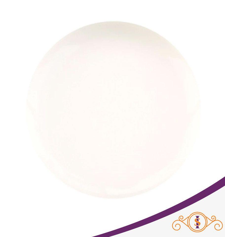 Esmalte Led Veneer Verona Lace 13 ml