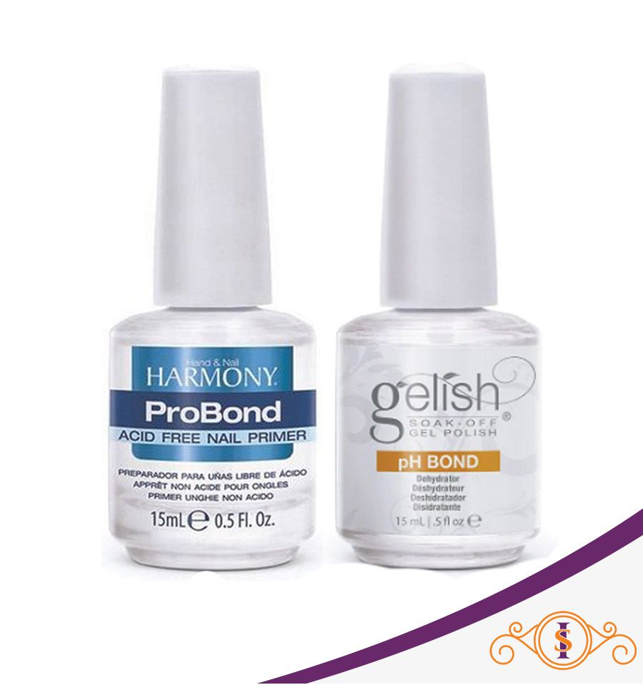 Kit  Pro Bond + PH Bond