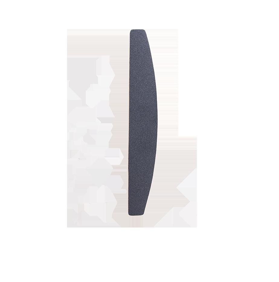 Lixa Refil Staleks - Grão 180 - Série Expert 40- 30 unidades - DFE-40-180