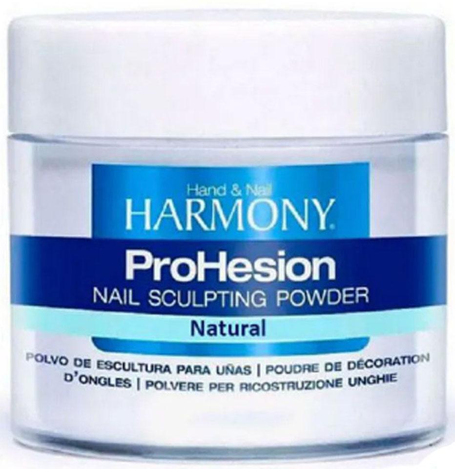 Pó Acrílico Harmony Prohesion - Natural - 28g