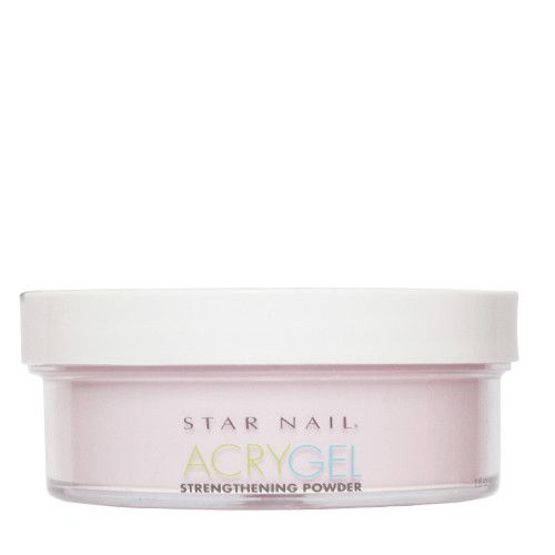 Po - Acrygel Powder 45g - Pink