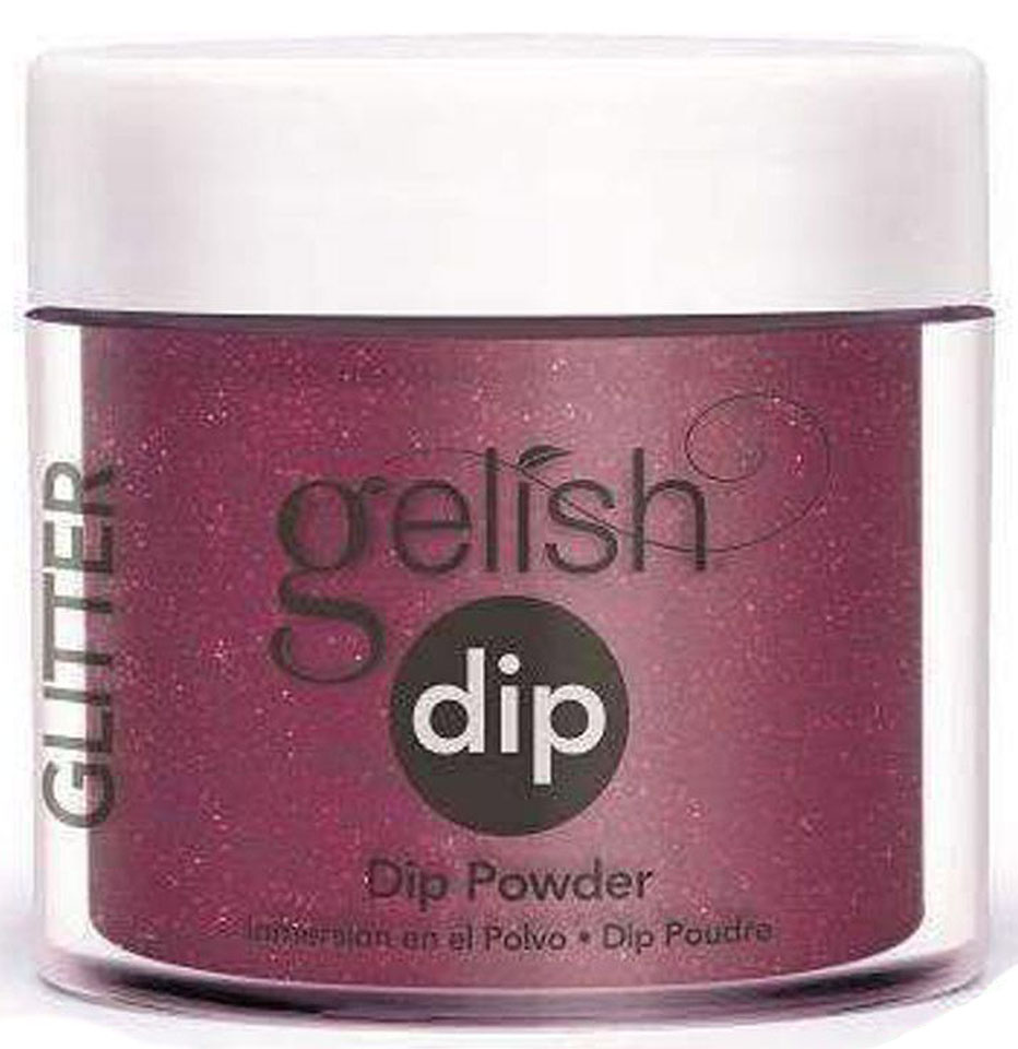 Pó Colorido Dipping Powder - Good Gossip 23g