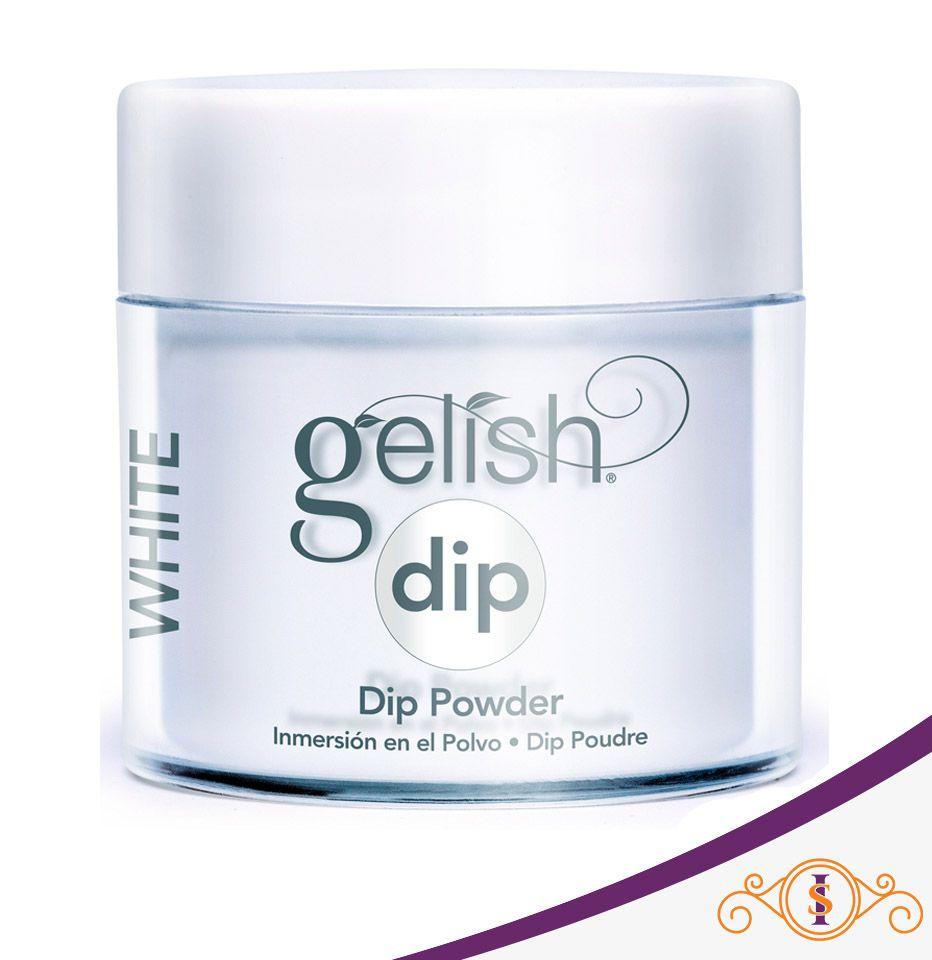 Pó Colorido French Dip Powders - Arctic Freeze 23g