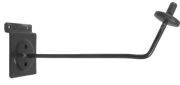 kit  SW-2535 com 10 unidades